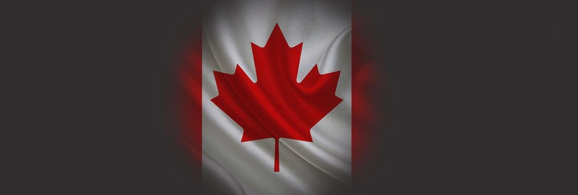 ویزای استارتاپ کانادا | راهنمای جامع و کامل در سال 2021