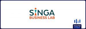 رشد دهنده SINGA خدماتش برای مهاجرین را گسترده تر میسازد