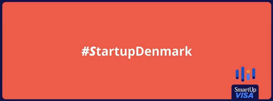 ویزای استارتاپ دانمارک چیست؟