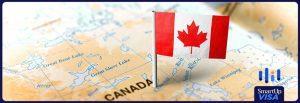 ویزای کار مالک گرداننده کانادا